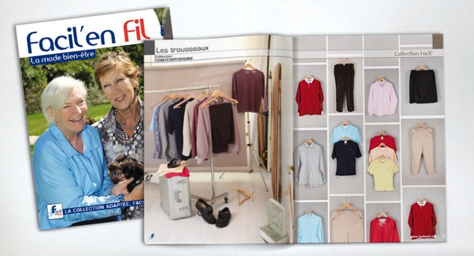 Catalogue Facil-01