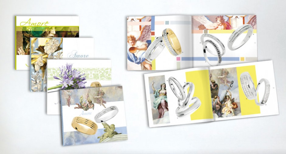 Catalogue MRM-01