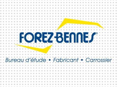LOGO Forez-B